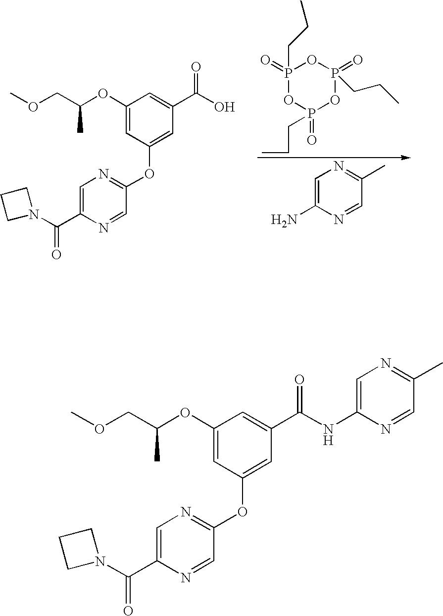 Figure US08093252-20120110-C00011