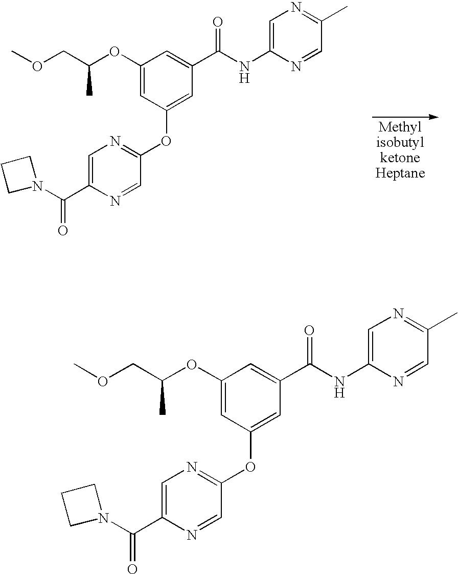 Figure US08093252-20120110-C00022