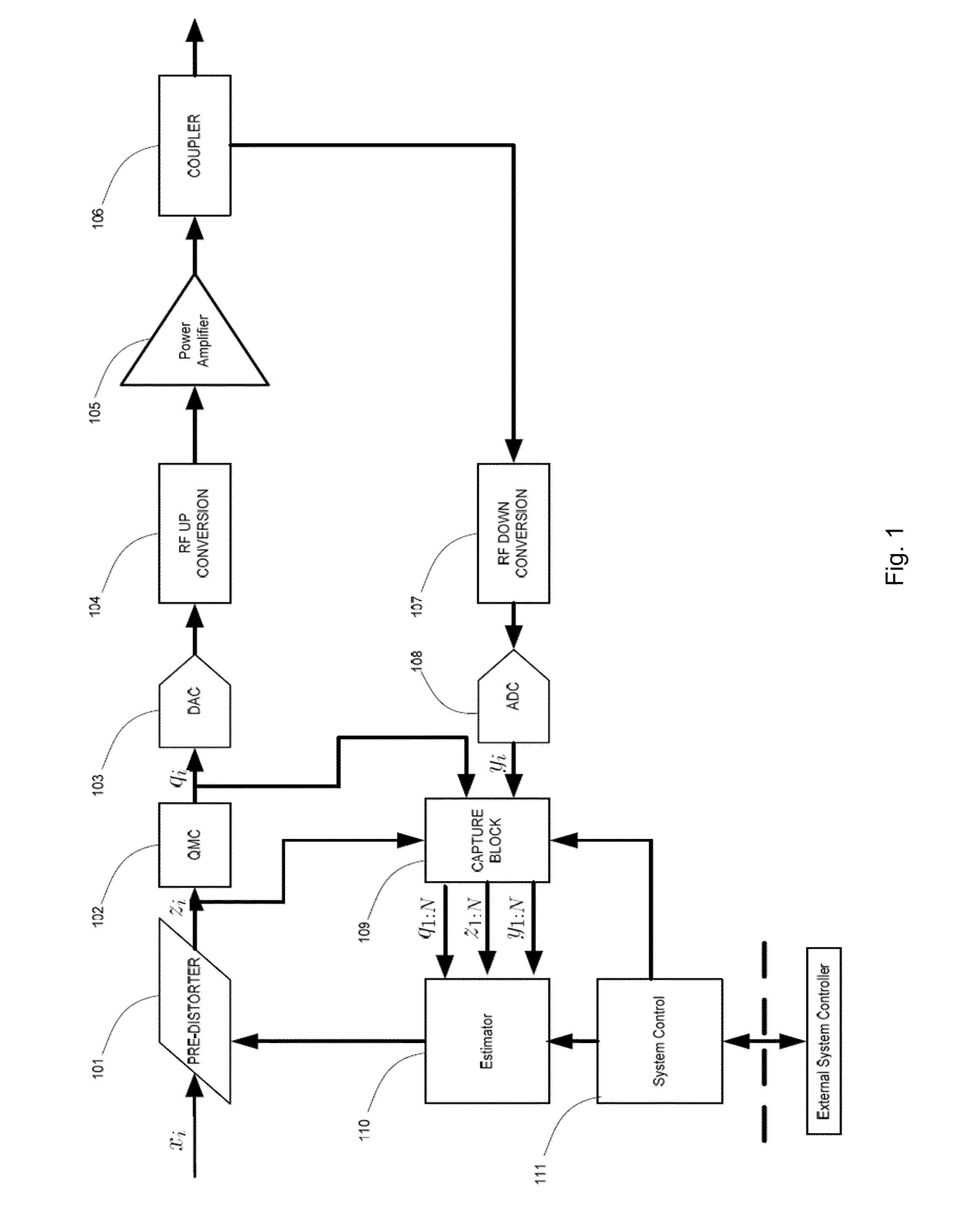 patent us8093949