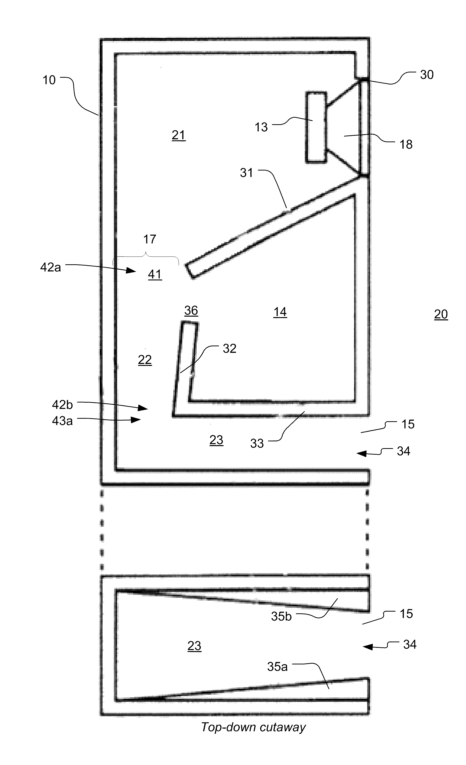 Image Result For Diy Speaker Box Constant Pressurea