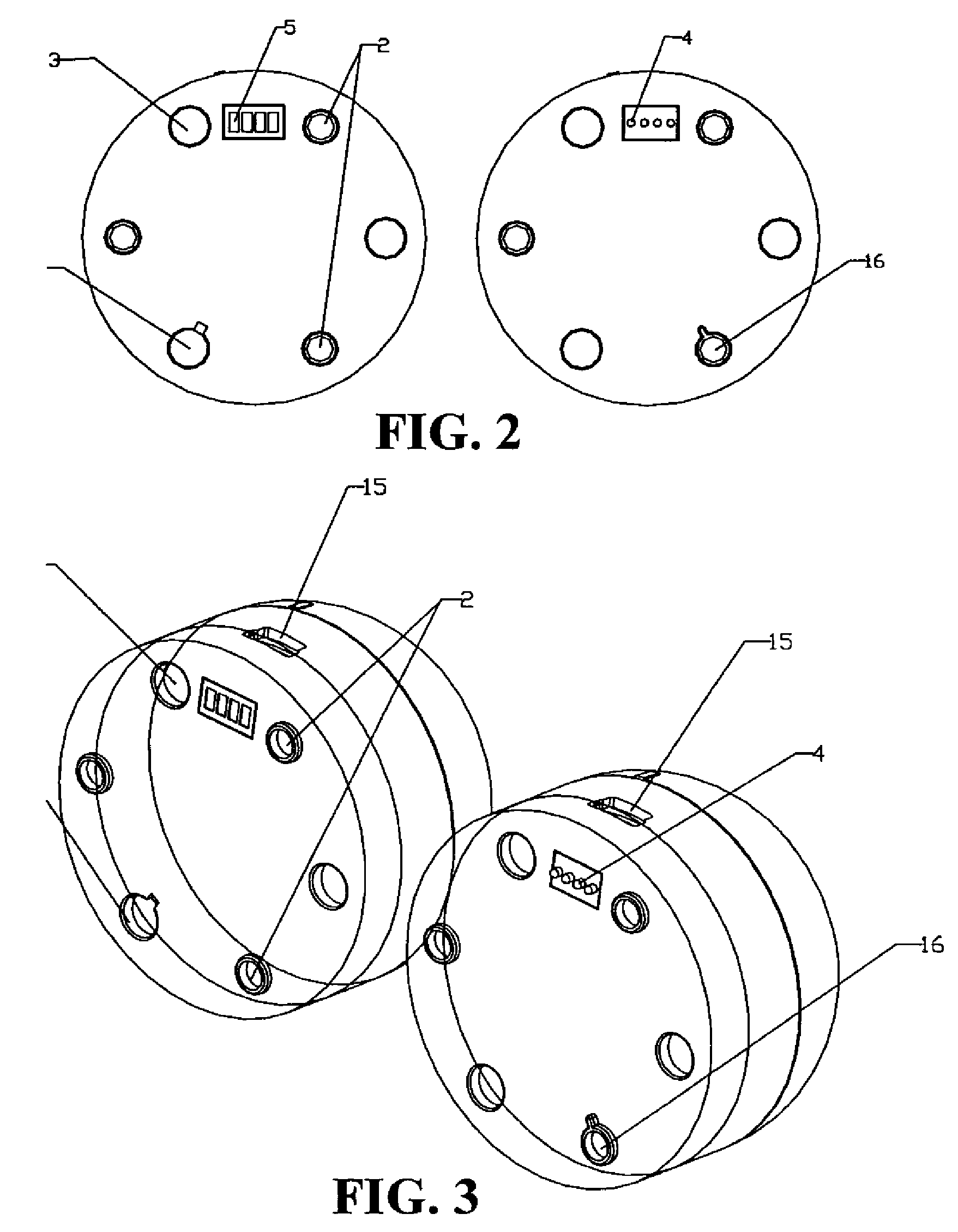 Power Acoustik Radio Wiring Diagram on Pioneer Car Speakers Box