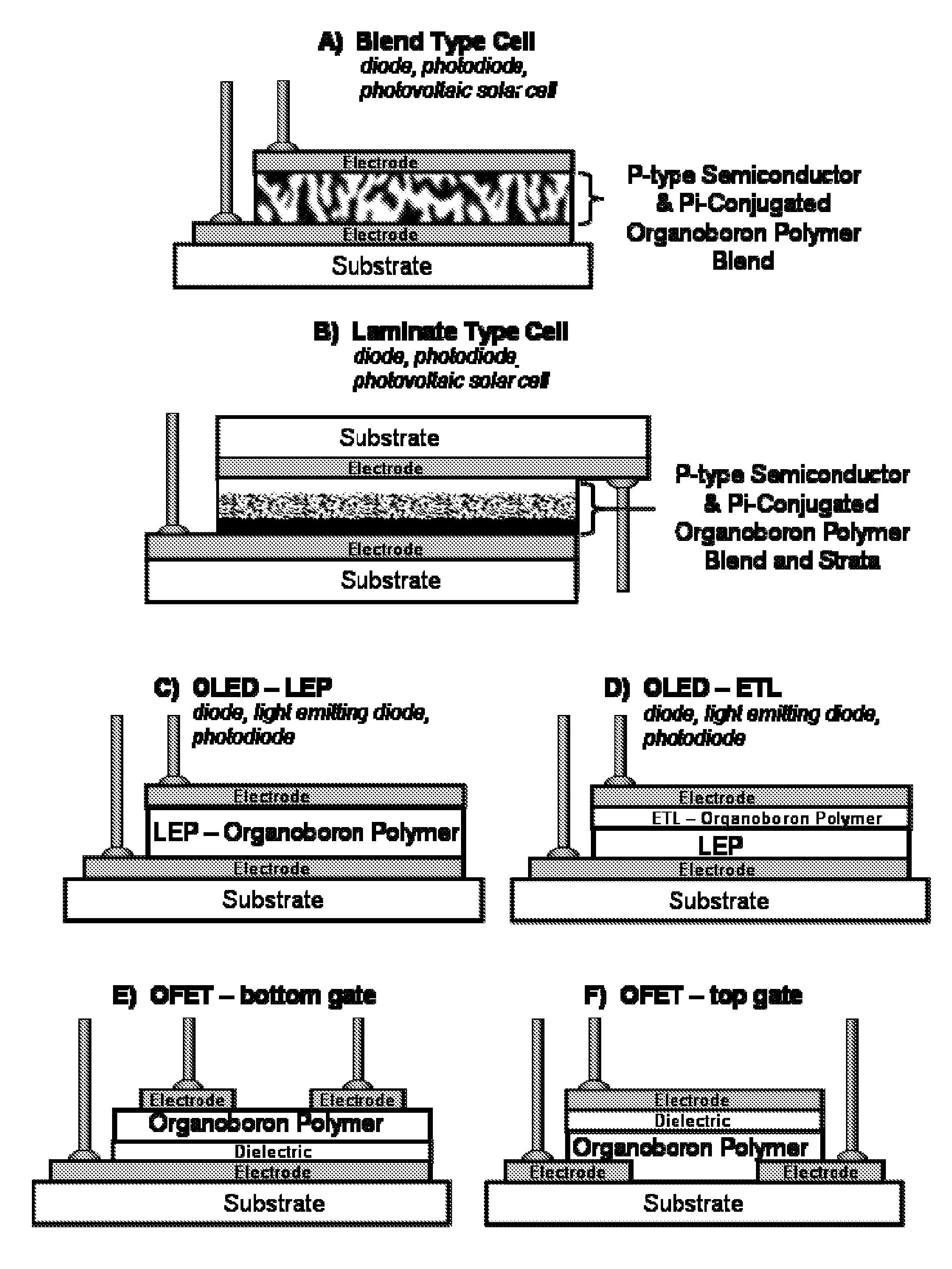 patent us8097348
