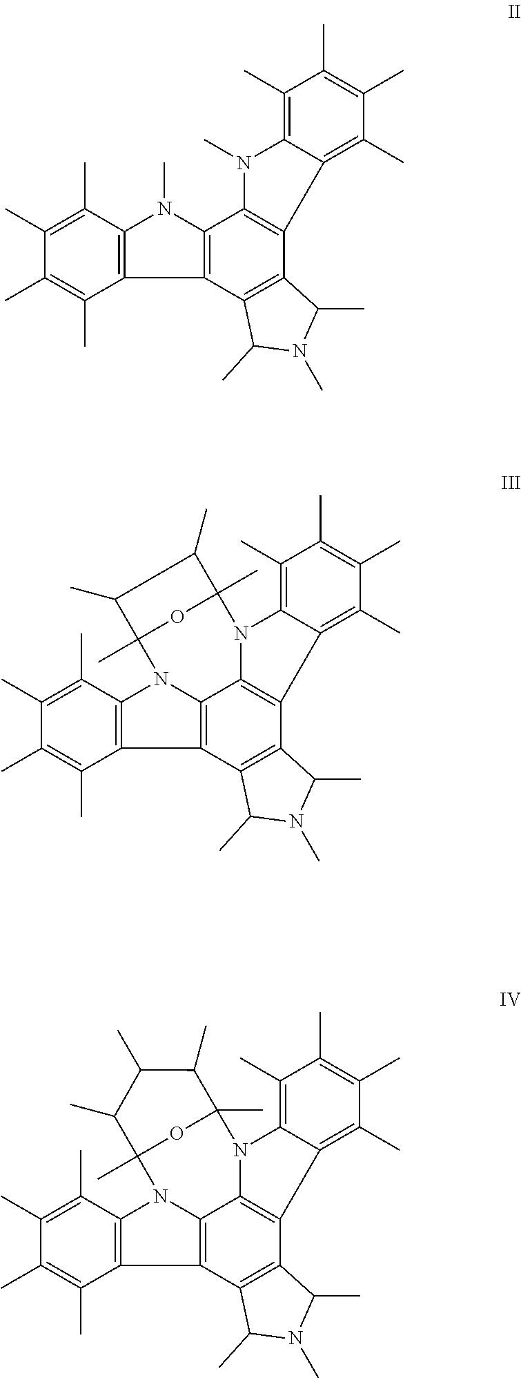 Figure US08097642-20120117-C00002