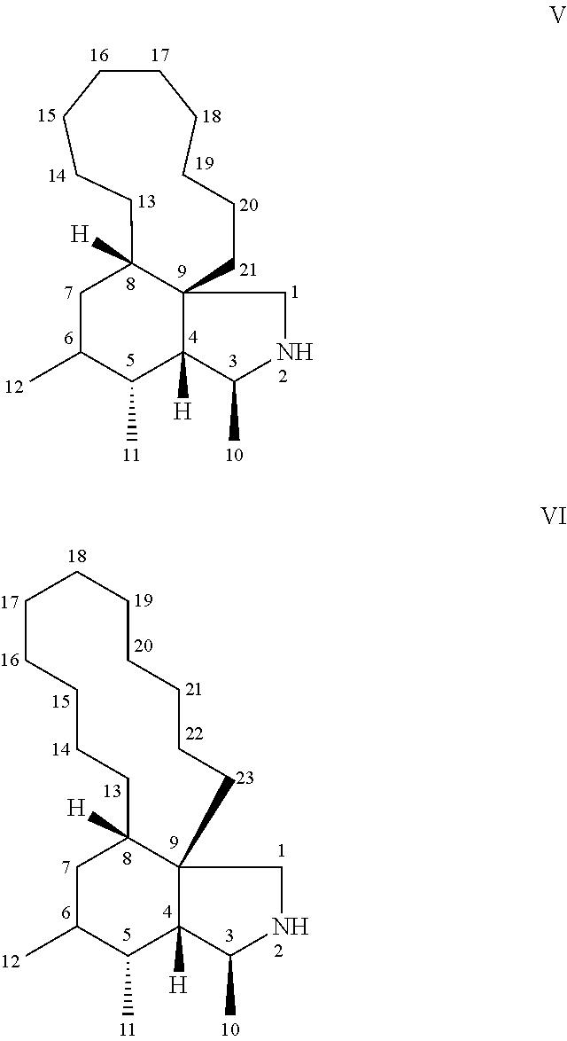 Figure US08097642-20120117-C00003