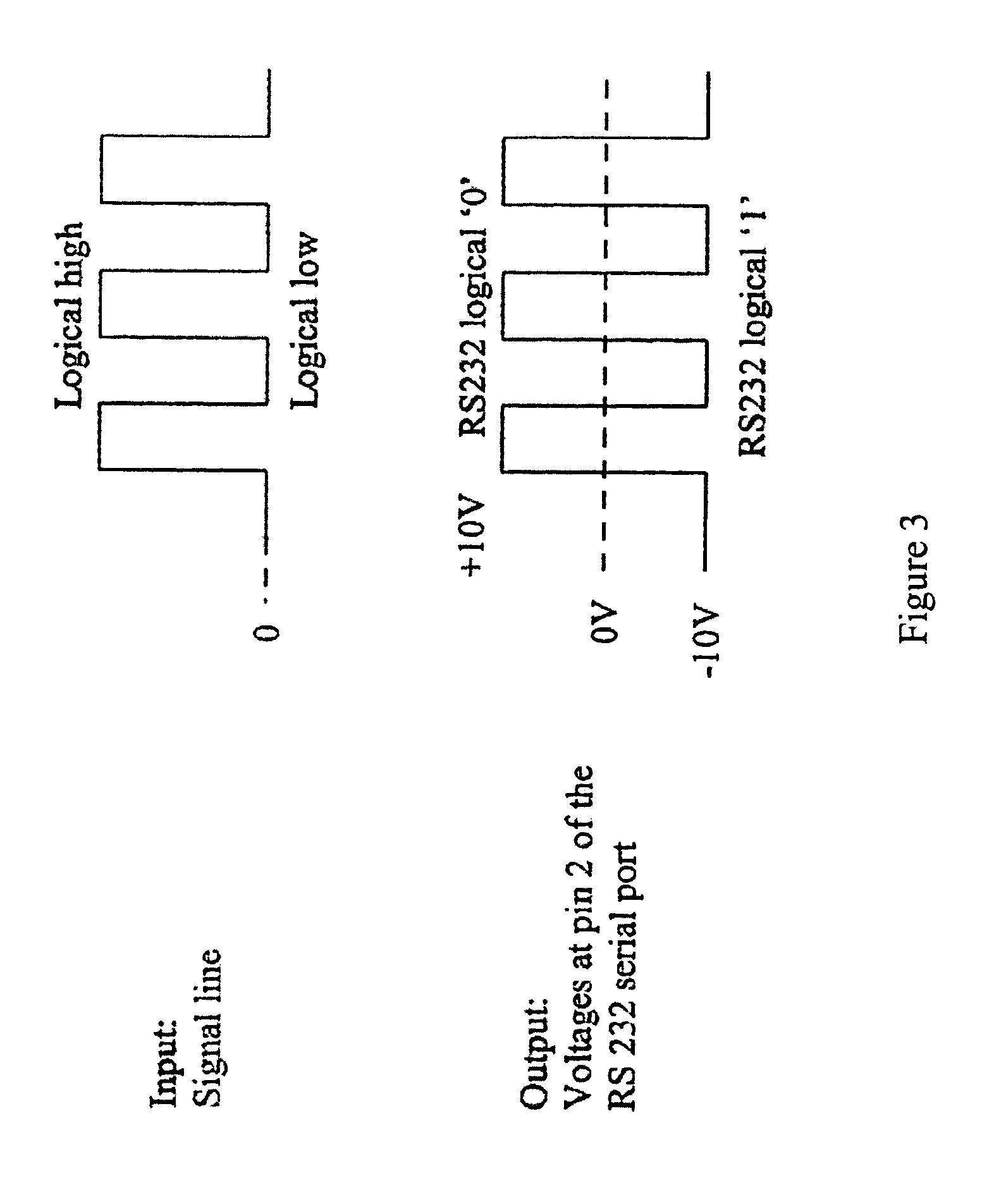Patent Us8097841 Conversion Circuit For Converting Data Of Signal Photodiodes Conditioning Ic Drawing