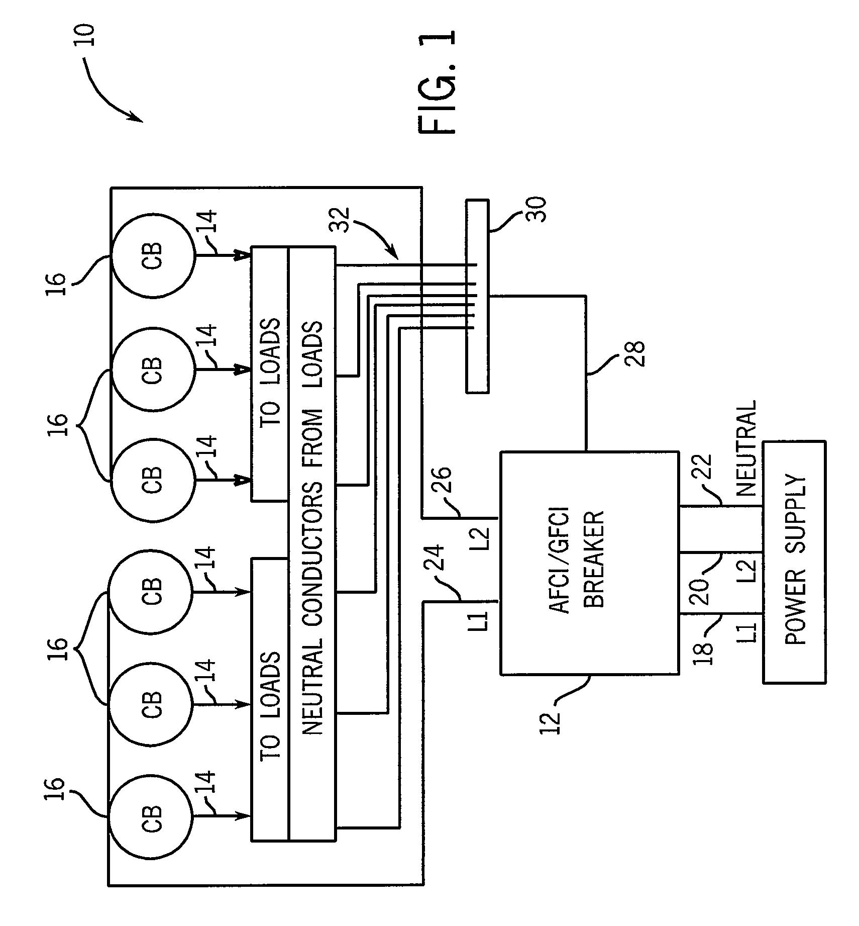 patent us8098465