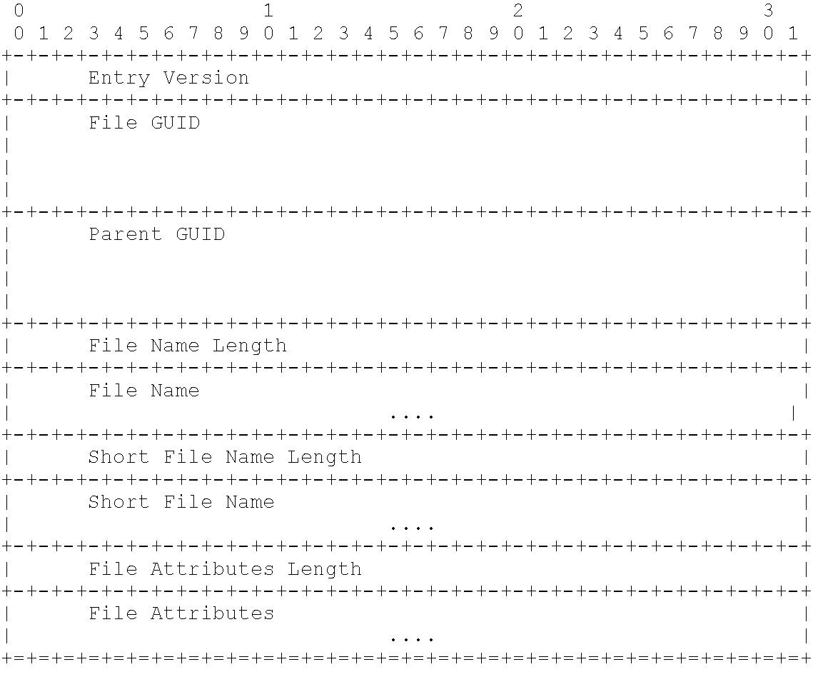 Figure US08099758-20120117-C00005