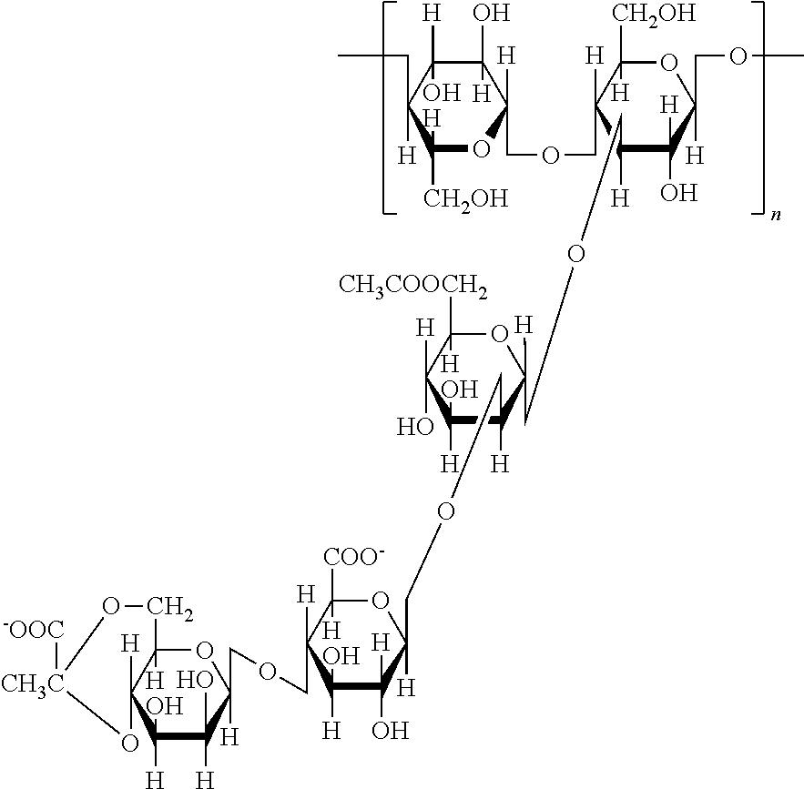 Figure US08099997-20120124-C00001