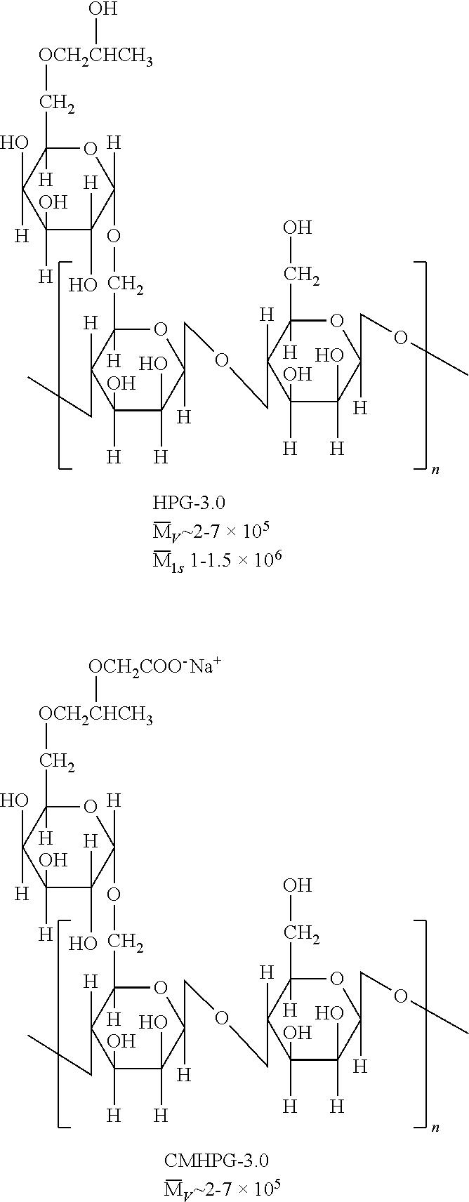 Figure US08099997-20120124-C00003
