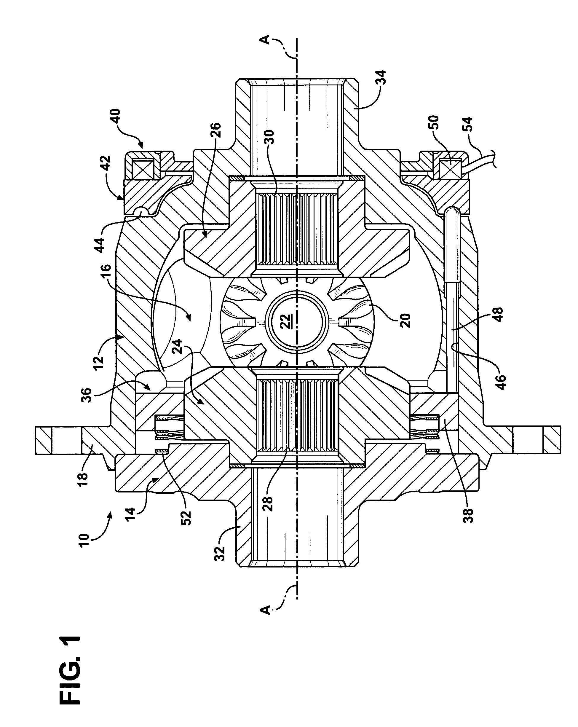 patent us8100805