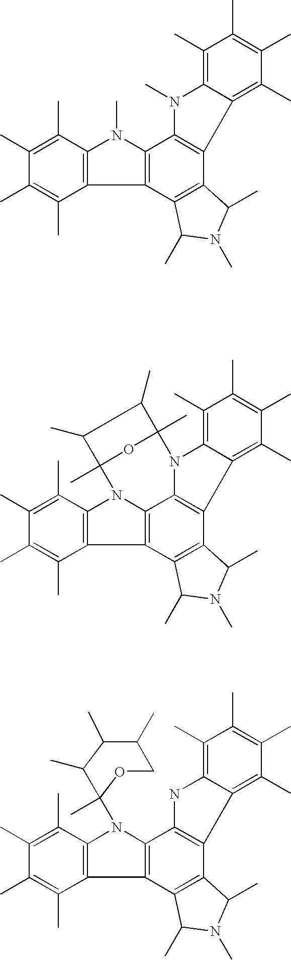 Figure US08101197-20120124-C00002