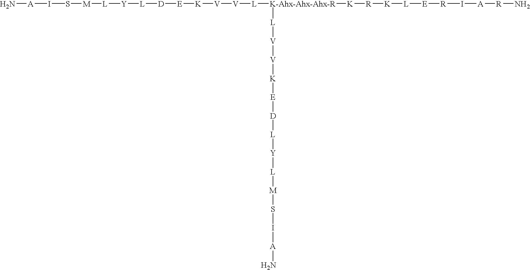 Figure US08101570-20120124-C00007