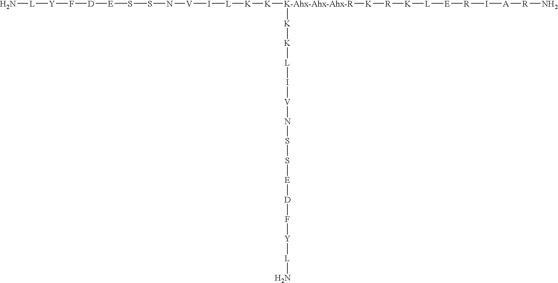 Figure US08101570-20120124-C00008
