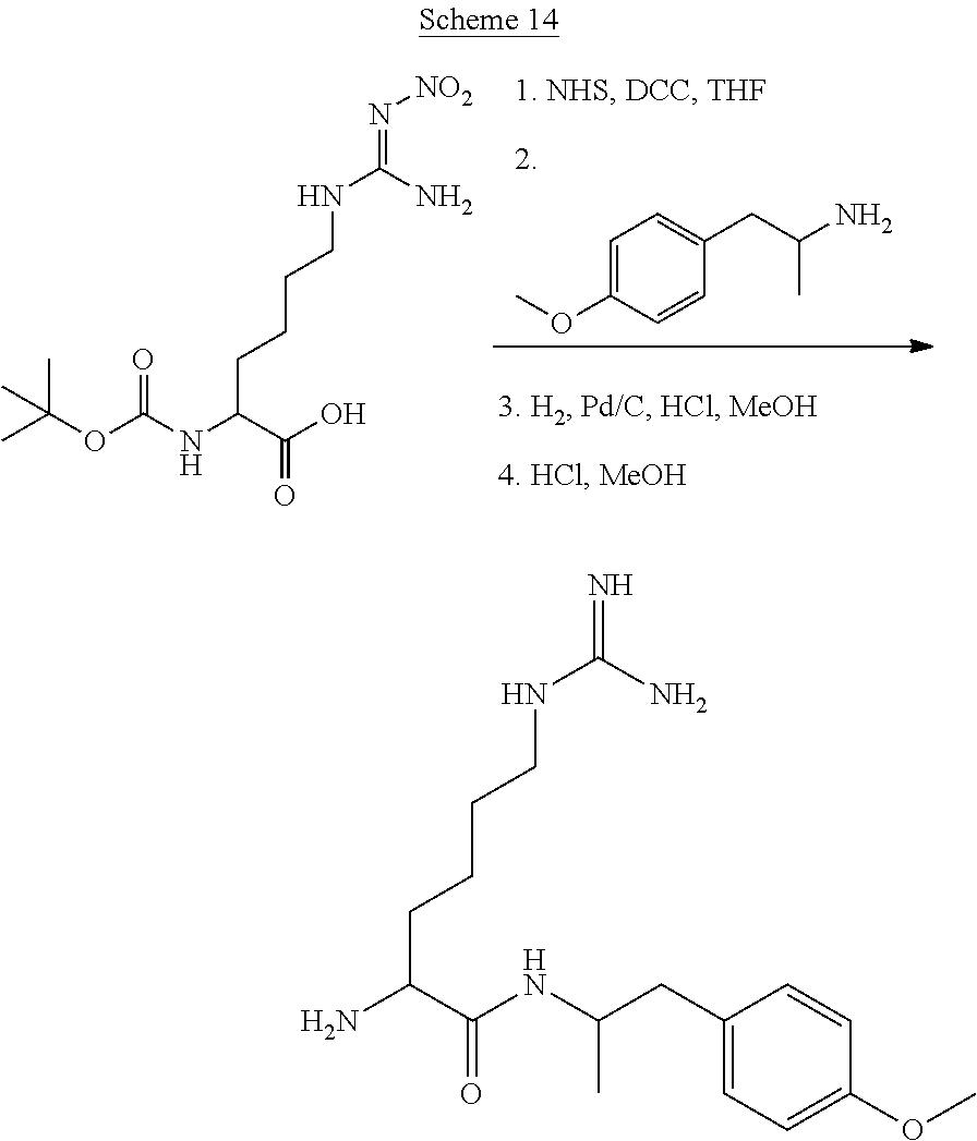 a laboratory experiment report on the synthesis of mda 34 methylenedioxyamphetamine