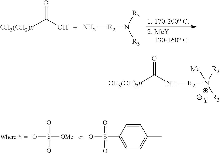 Figure US08101801-20120124-C00010