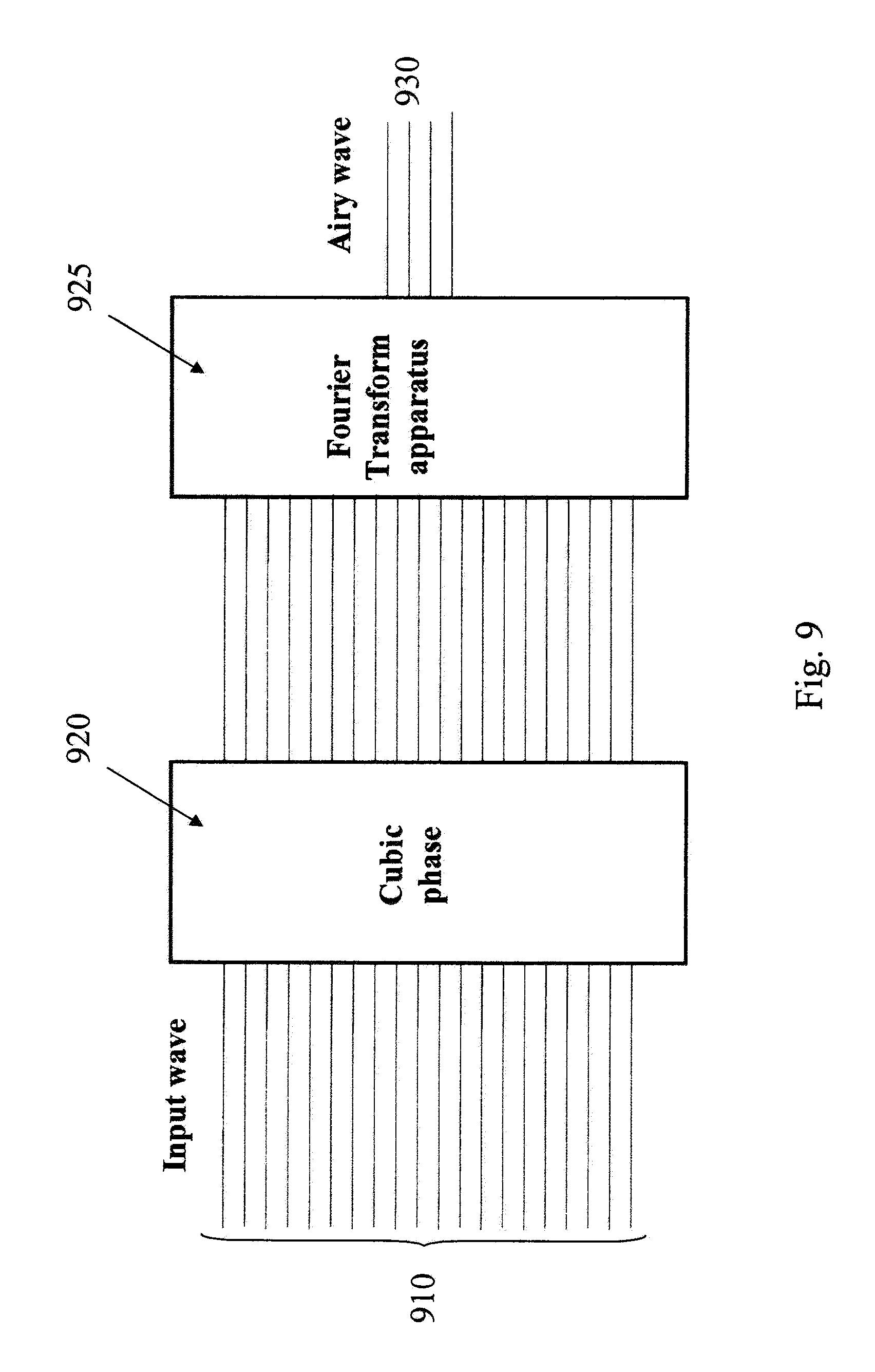 patent us8101929