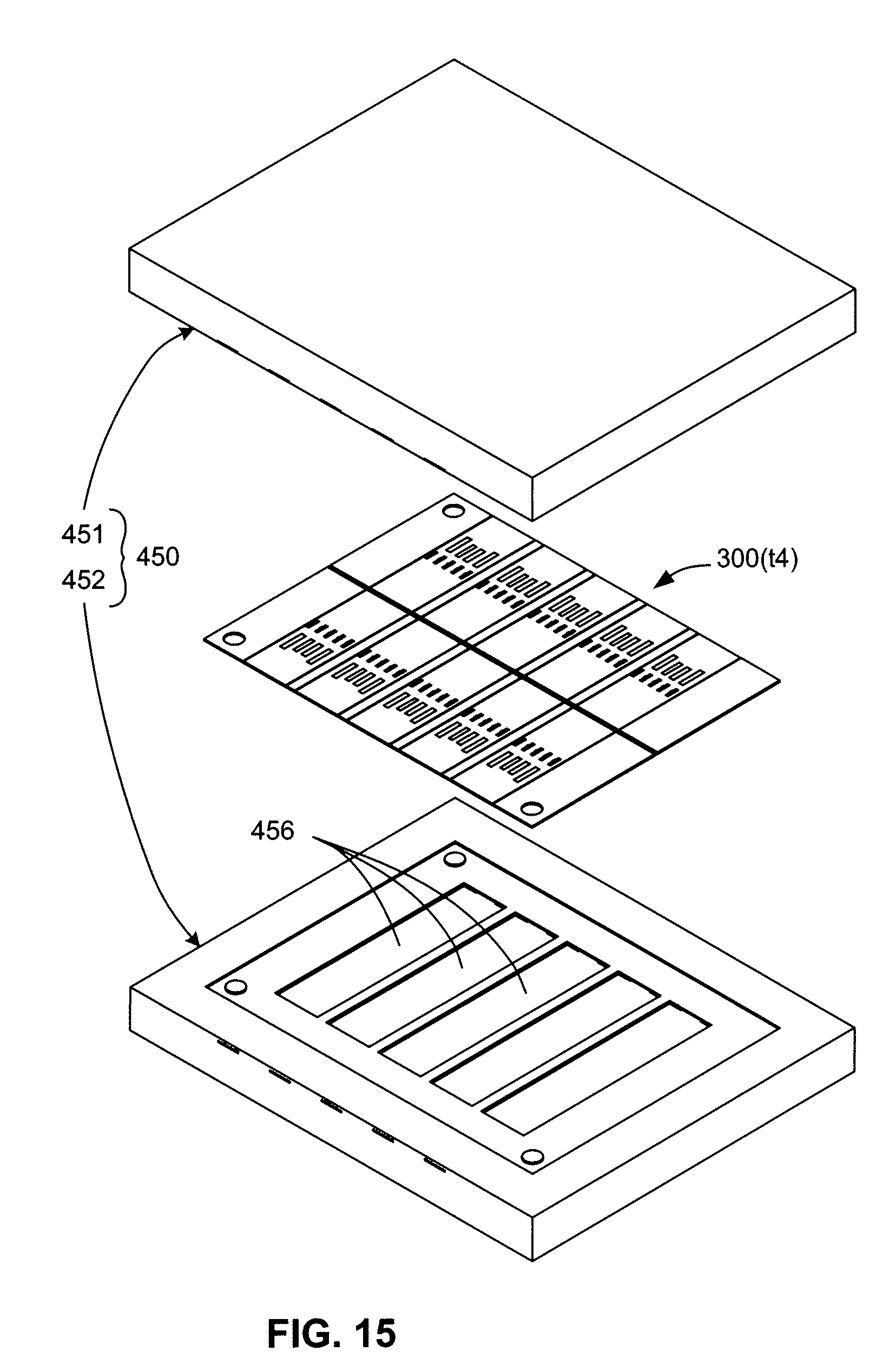 patent us8102657  eusb devices with contact pad ribs