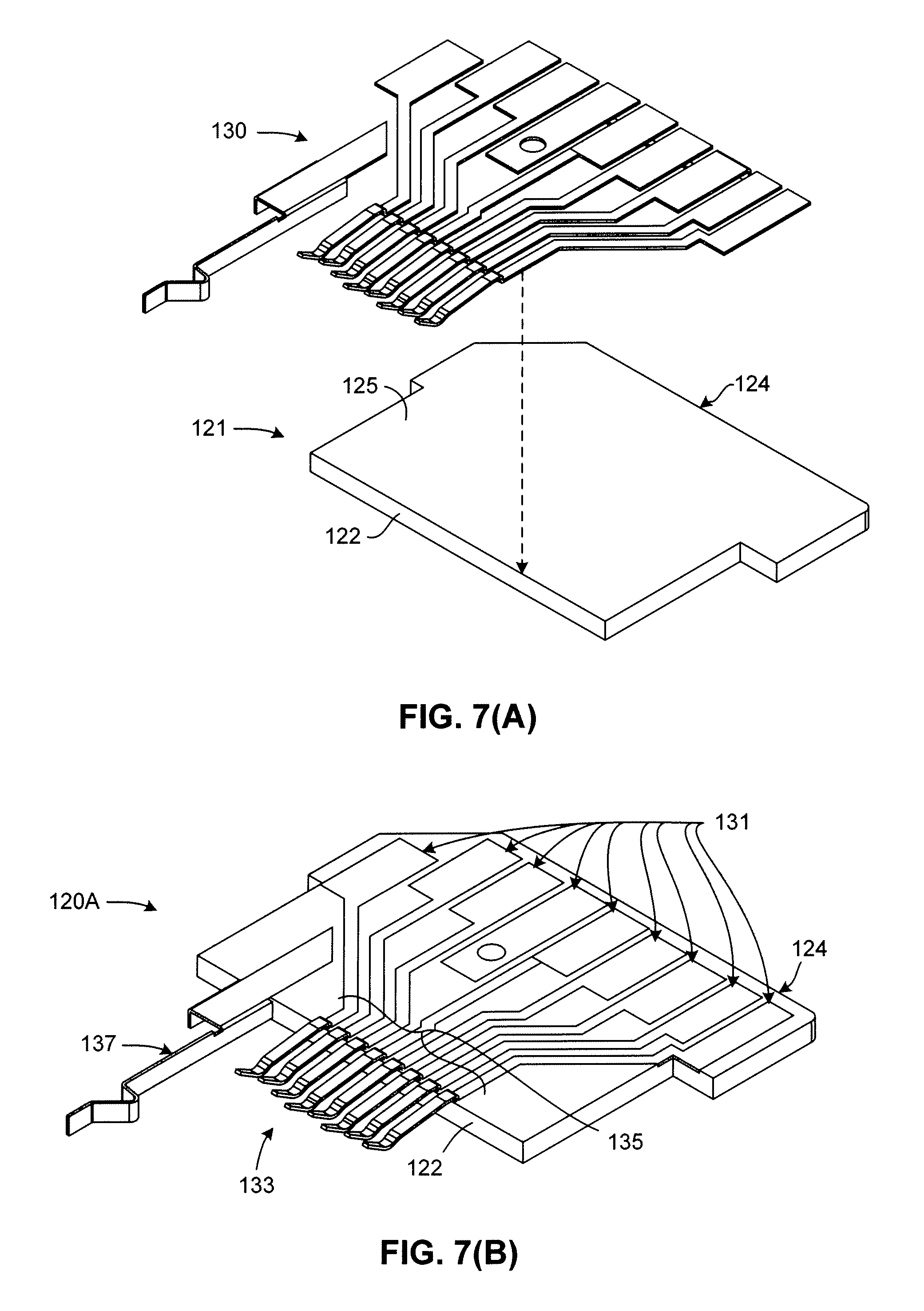 patent us8102658