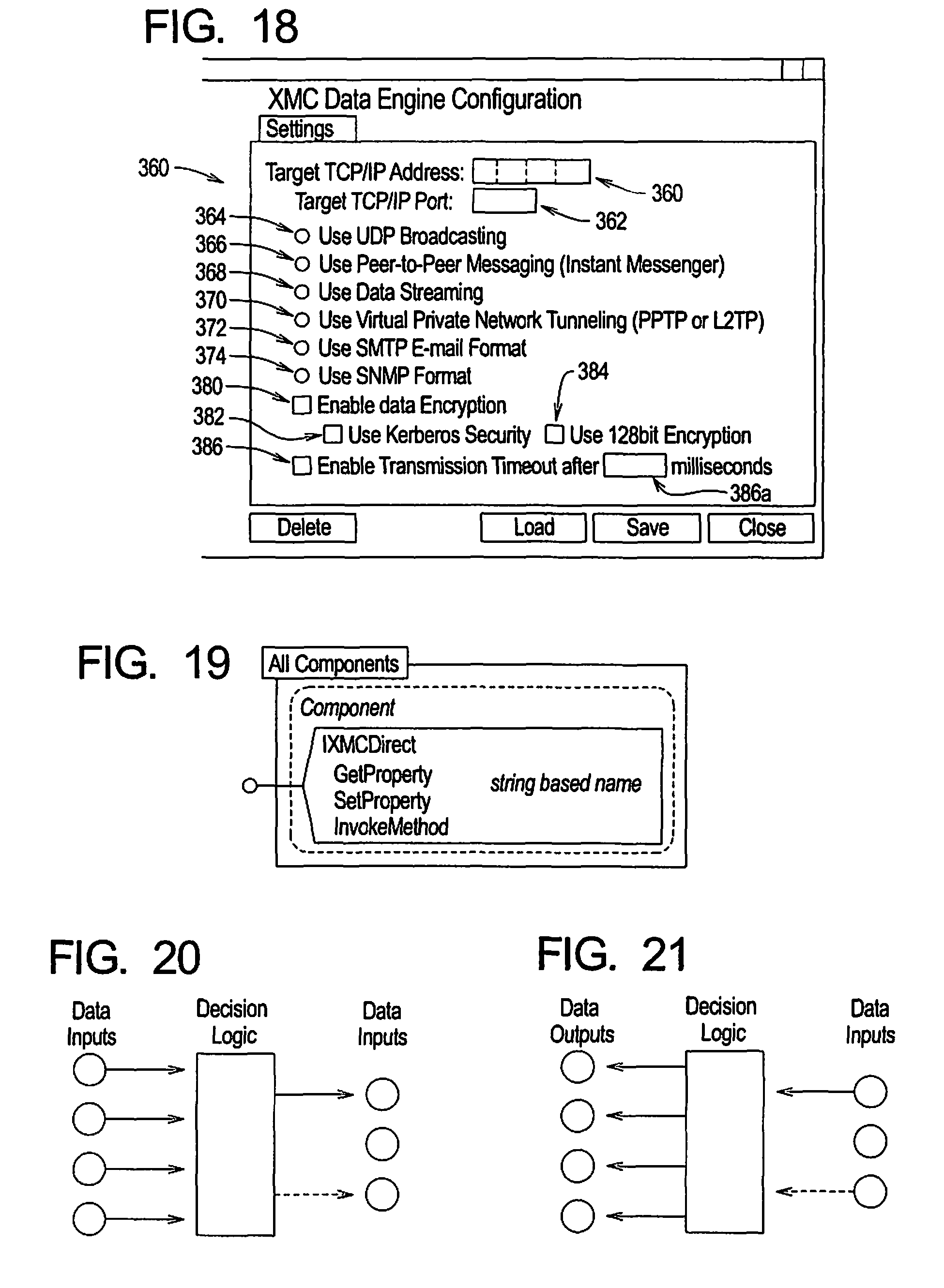 Patent Us8102869 Data Routing Systems And Methods Google Patenti Electron Transport Chain On 2 Drawing Force Diagrams Worksheet Answers