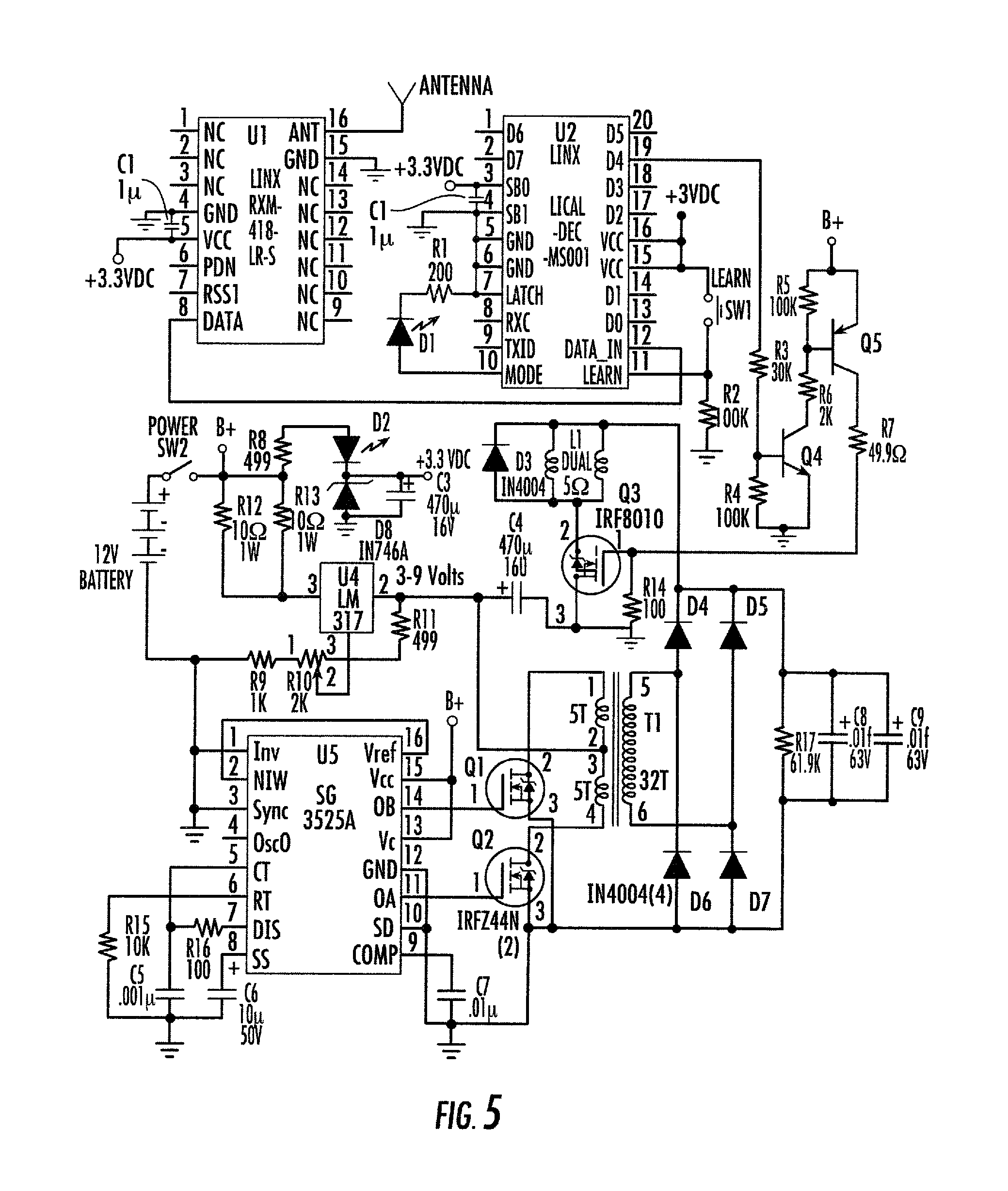 2000 saturn ls wiring diagram best wiring library 2002 Saturn Fuse Box Diagram 2000 saturn ls2 power window wiring diagram 2000 saturn ls2 wiring diagram 2000 saturn ls wiring