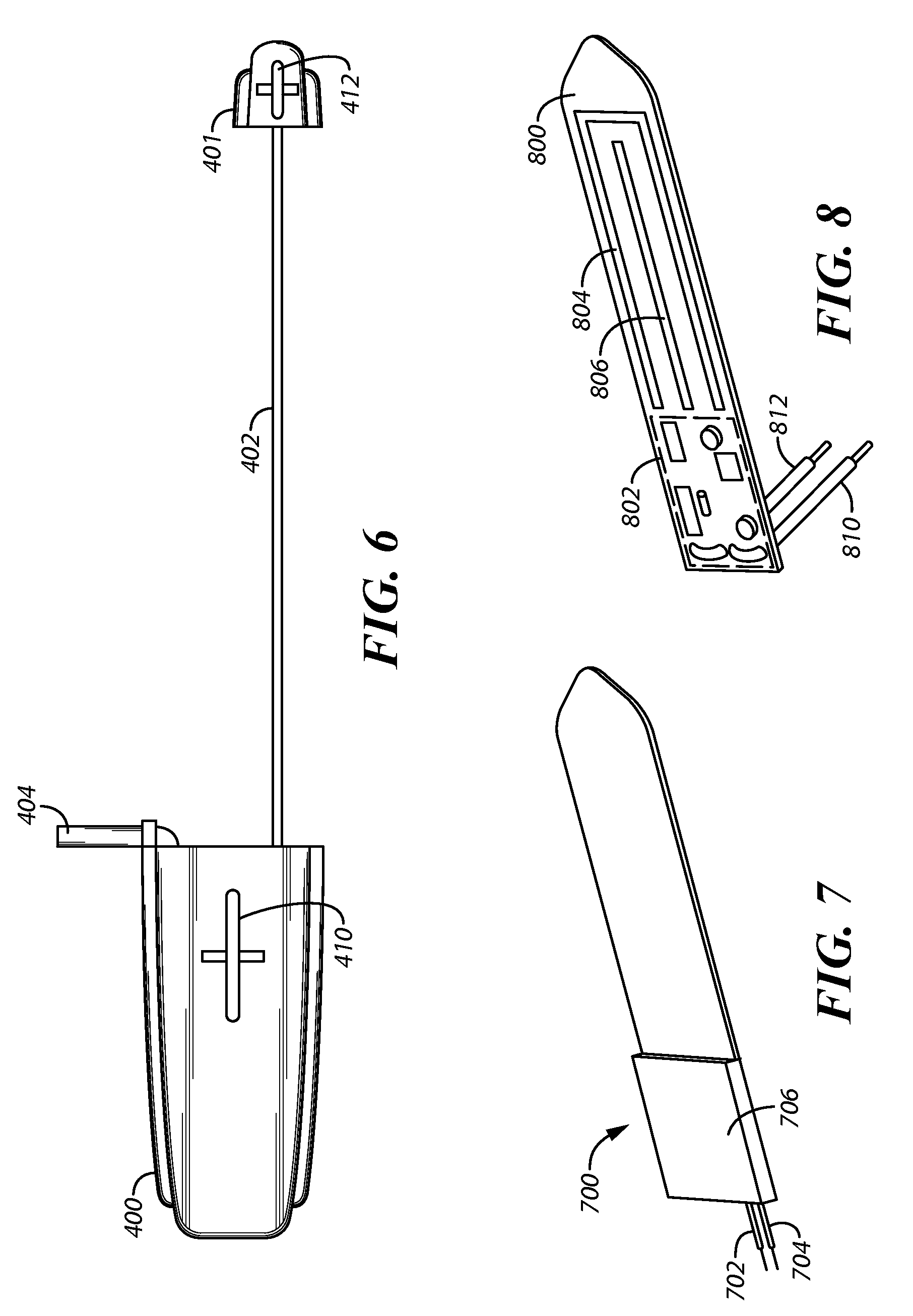 patent us8104498 - soil moisture sensor and controller