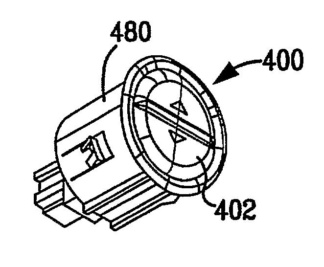 Patent Us8104803
