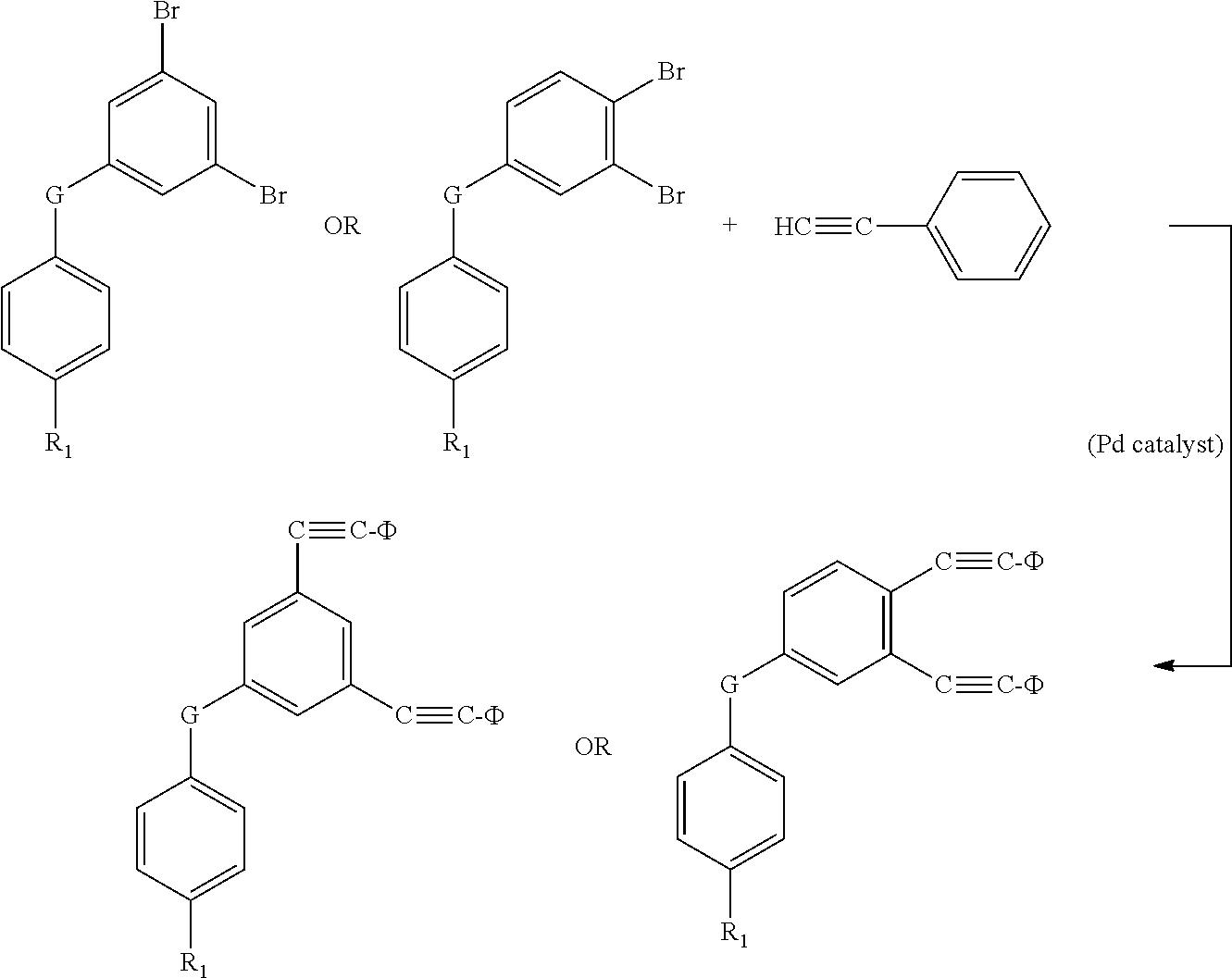 Figure US08106142-20120131-C00014