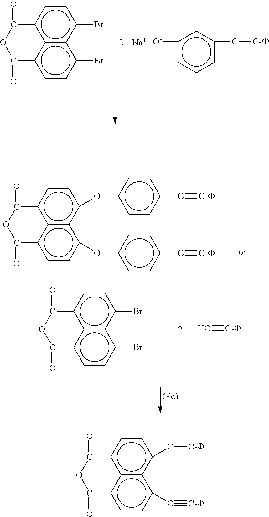 Figure US08106142-20120131-C00015