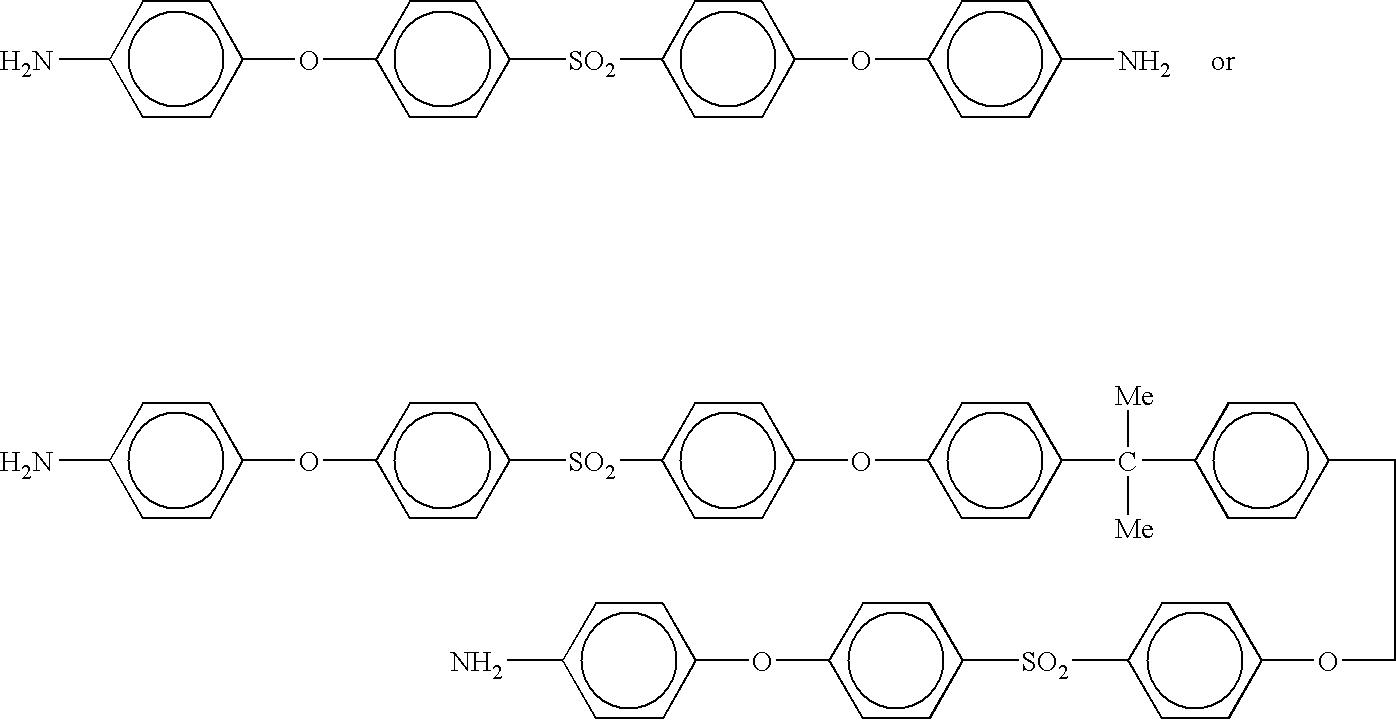 Figure US08106142-20120131-C00025