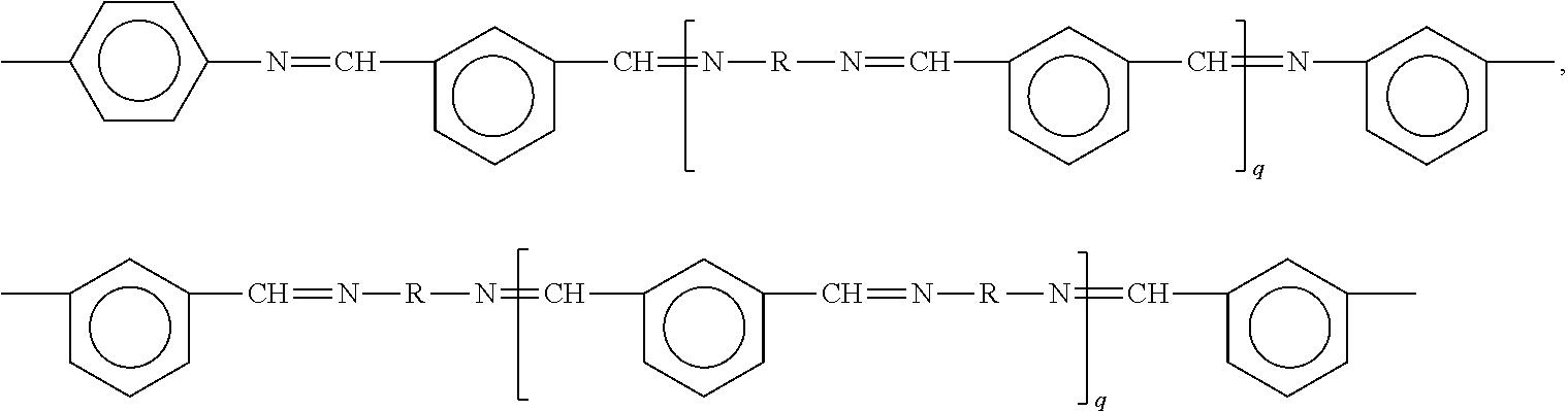 Figure US08106142-20120131-C00028