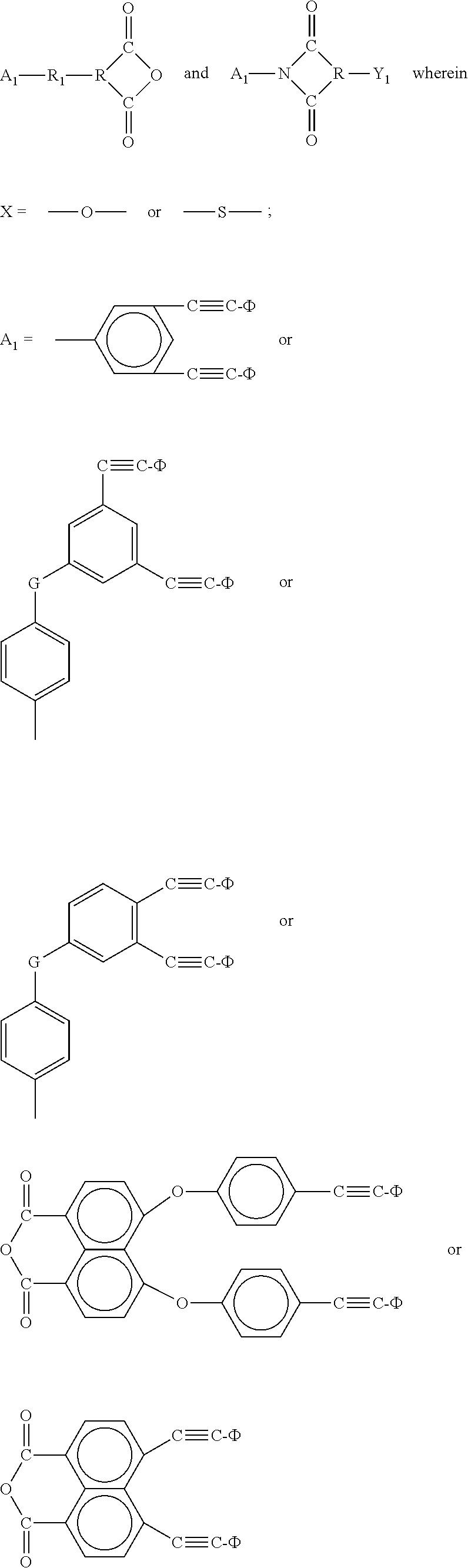 Figure US08106142-20120131-C00042