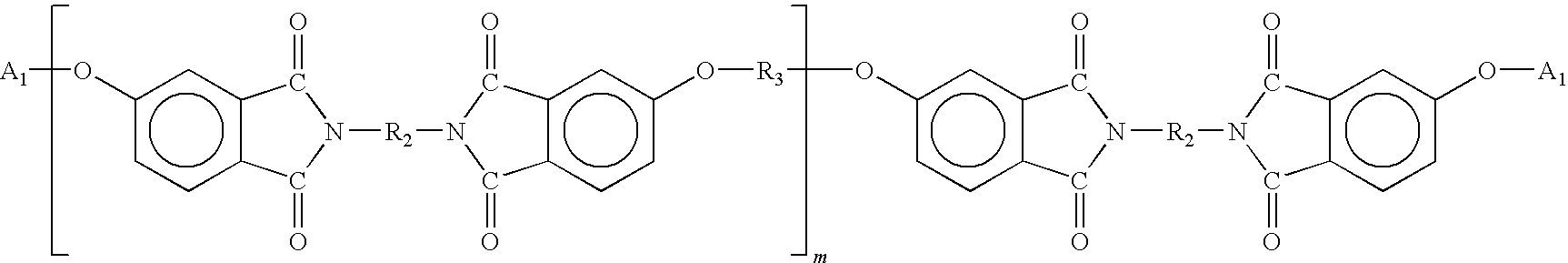 Figure US08106142-20120131-C00045