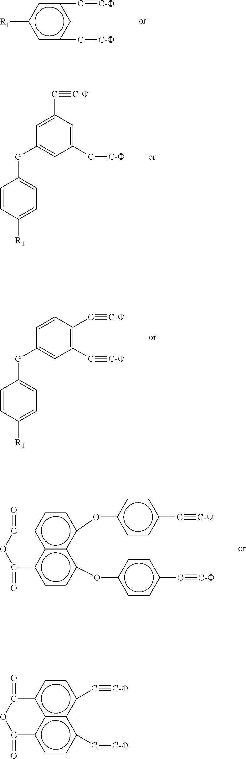 Figure US08106142-20120131-C00053