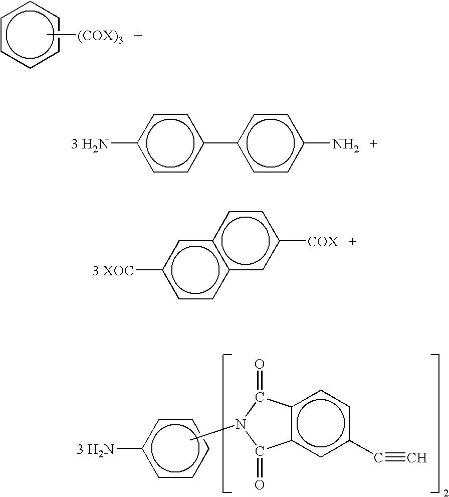 Figure US08106142-20120131-C00083
