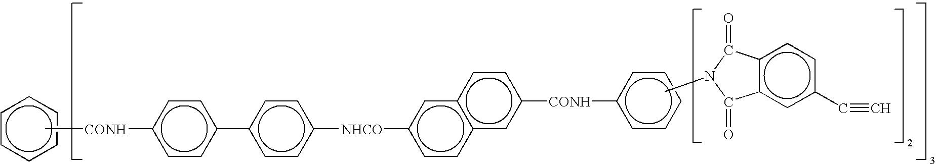 Figure US08106142-20120131-C00084