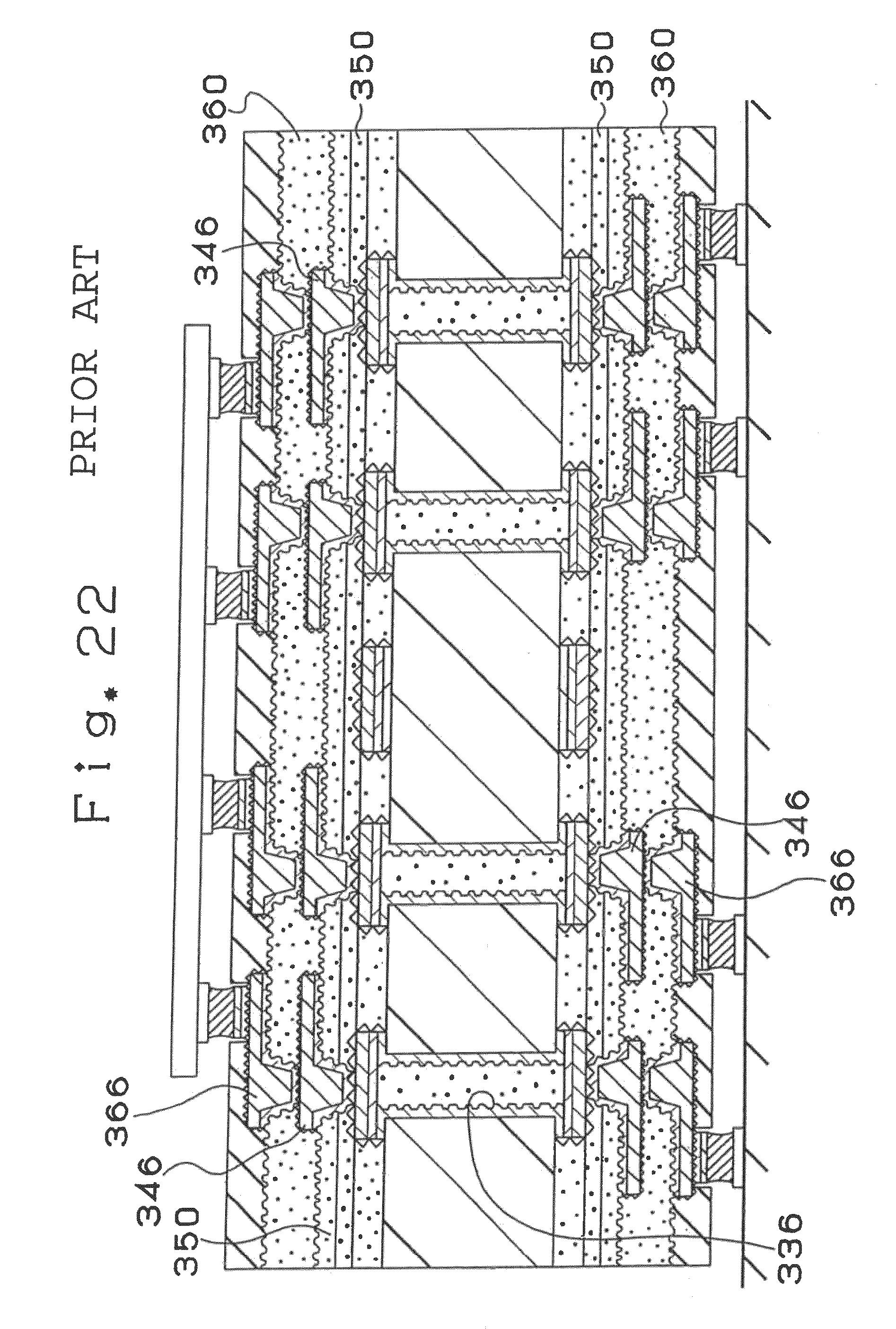 patent us8106310
