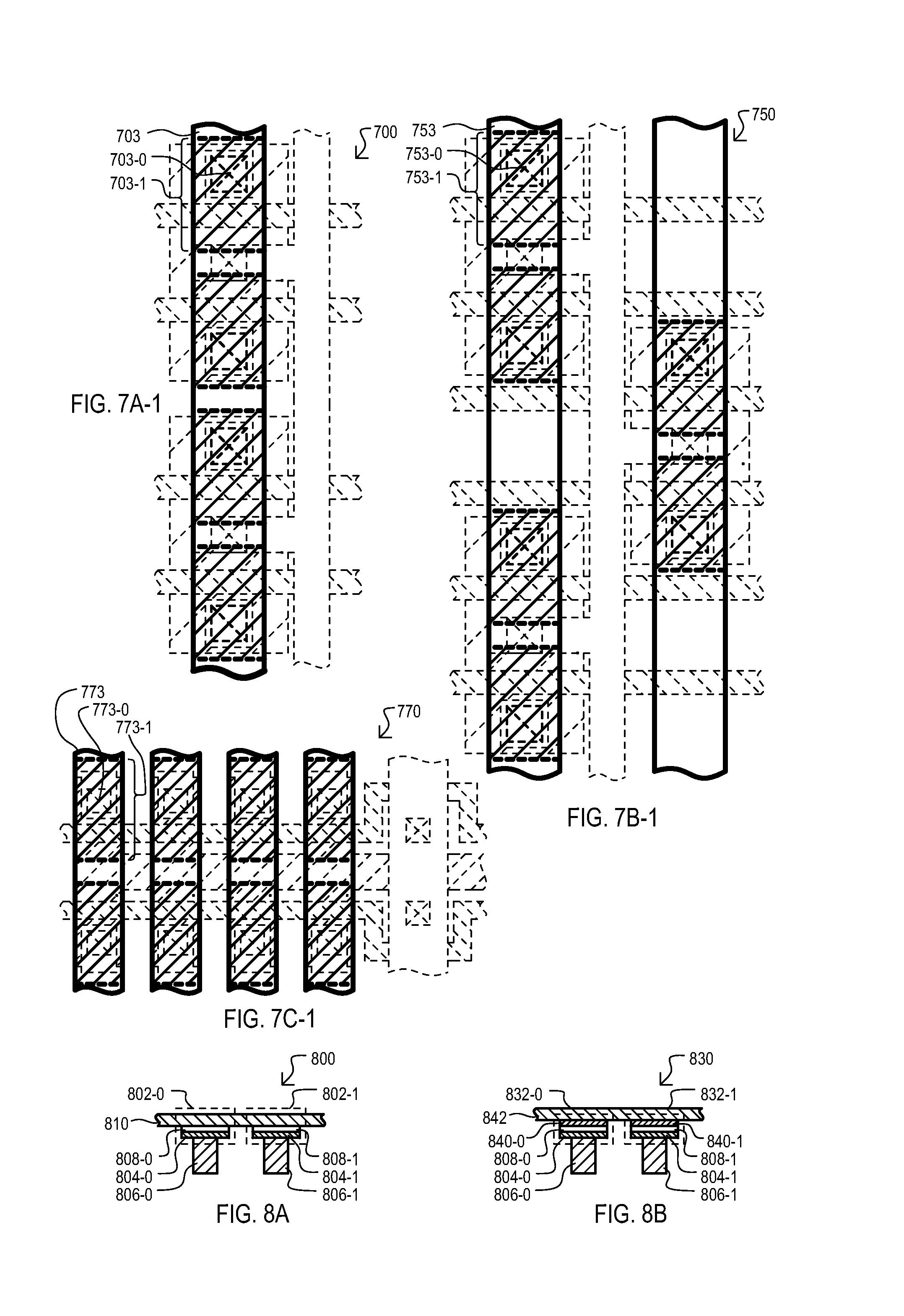 patent us8107273
