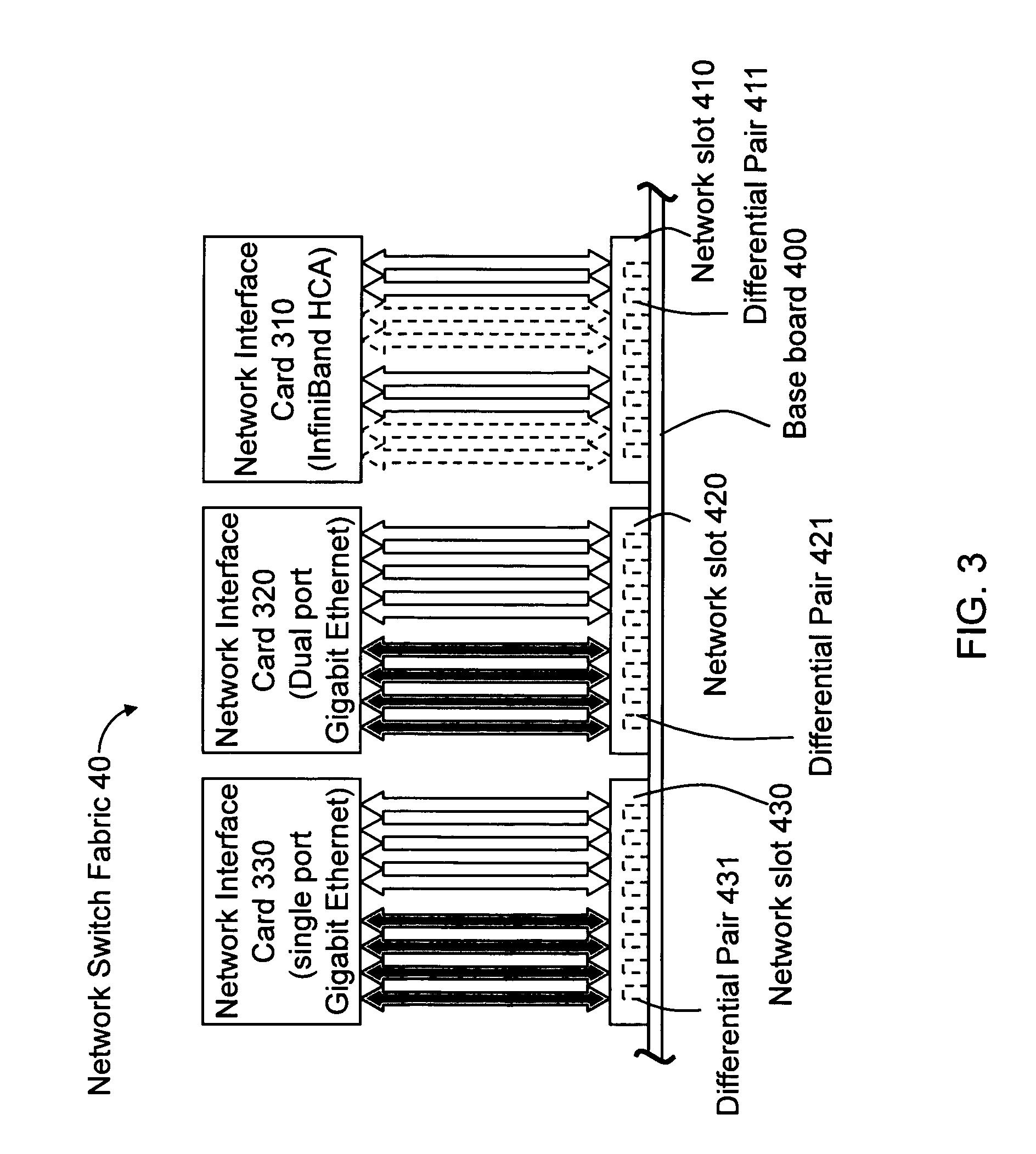 patent us8107466