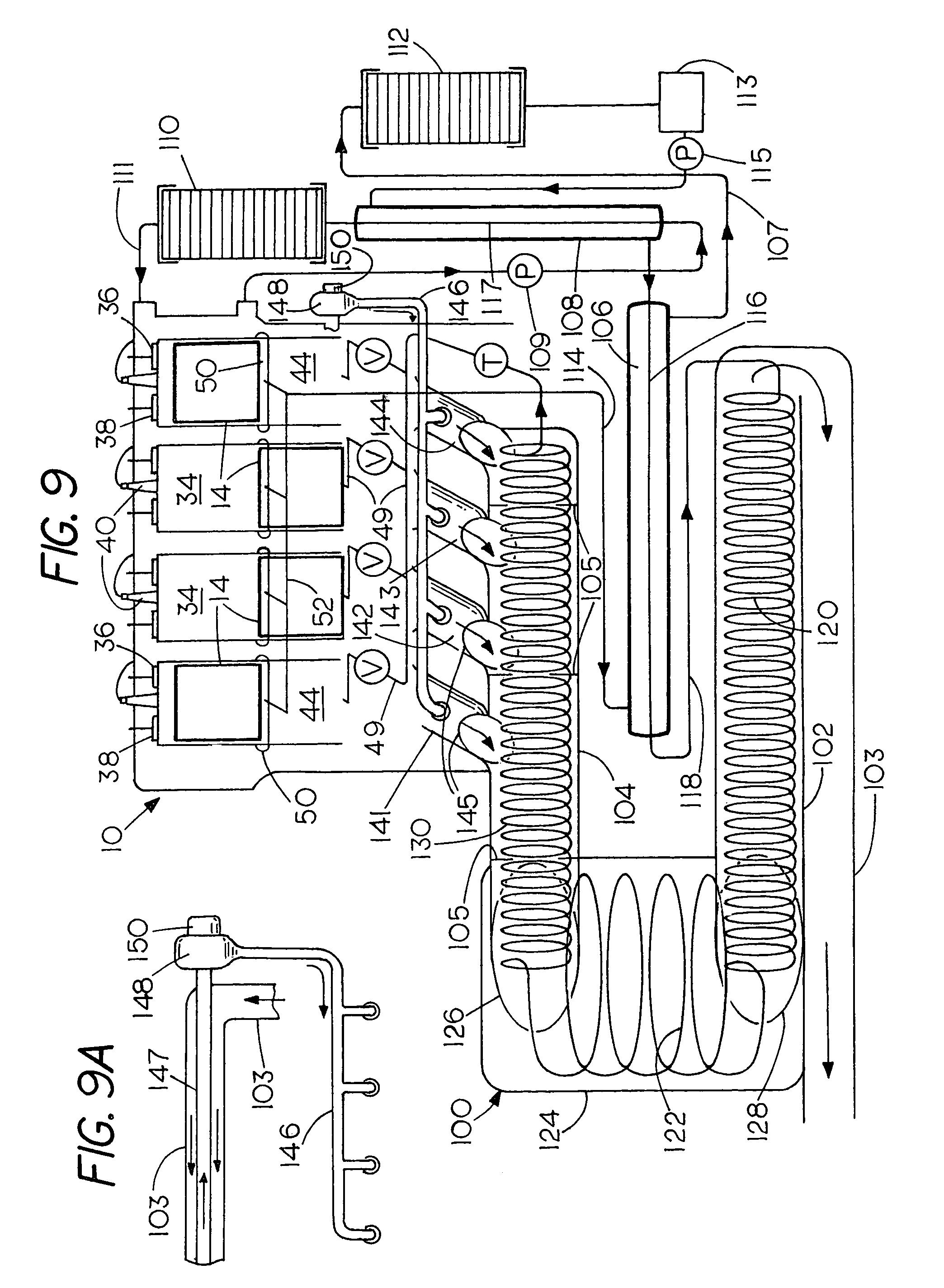 Patent Us8109097 High Efficiency Dual Cycle Internal