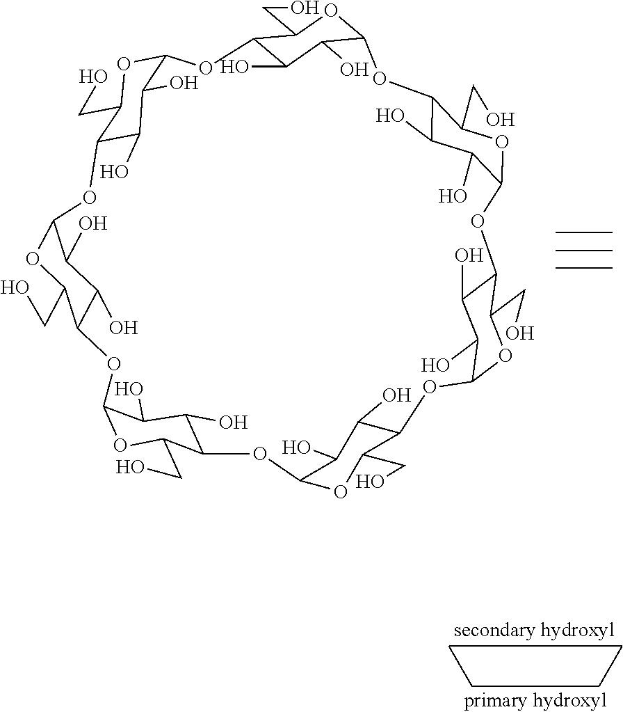 Figure US08110179-20120207-C00010