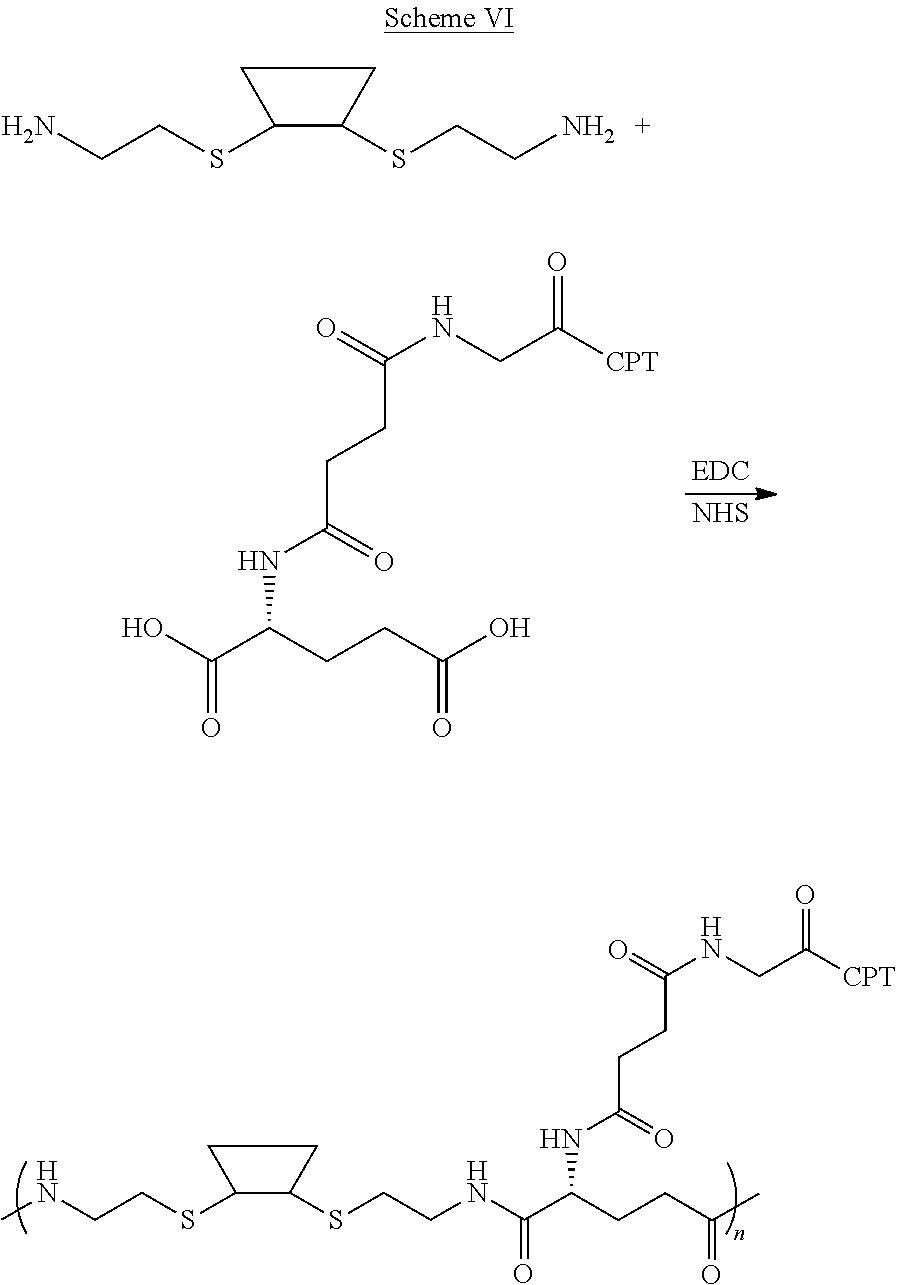 Figure US08110179-20120207-C00018