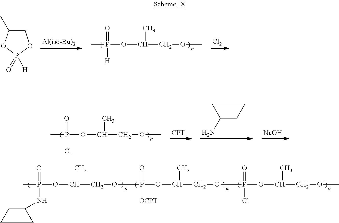 Figure US08110179-20120207-C00021