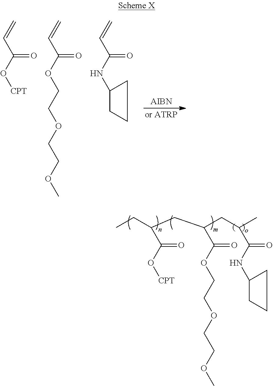 Figure US08110179-20120207-C00022