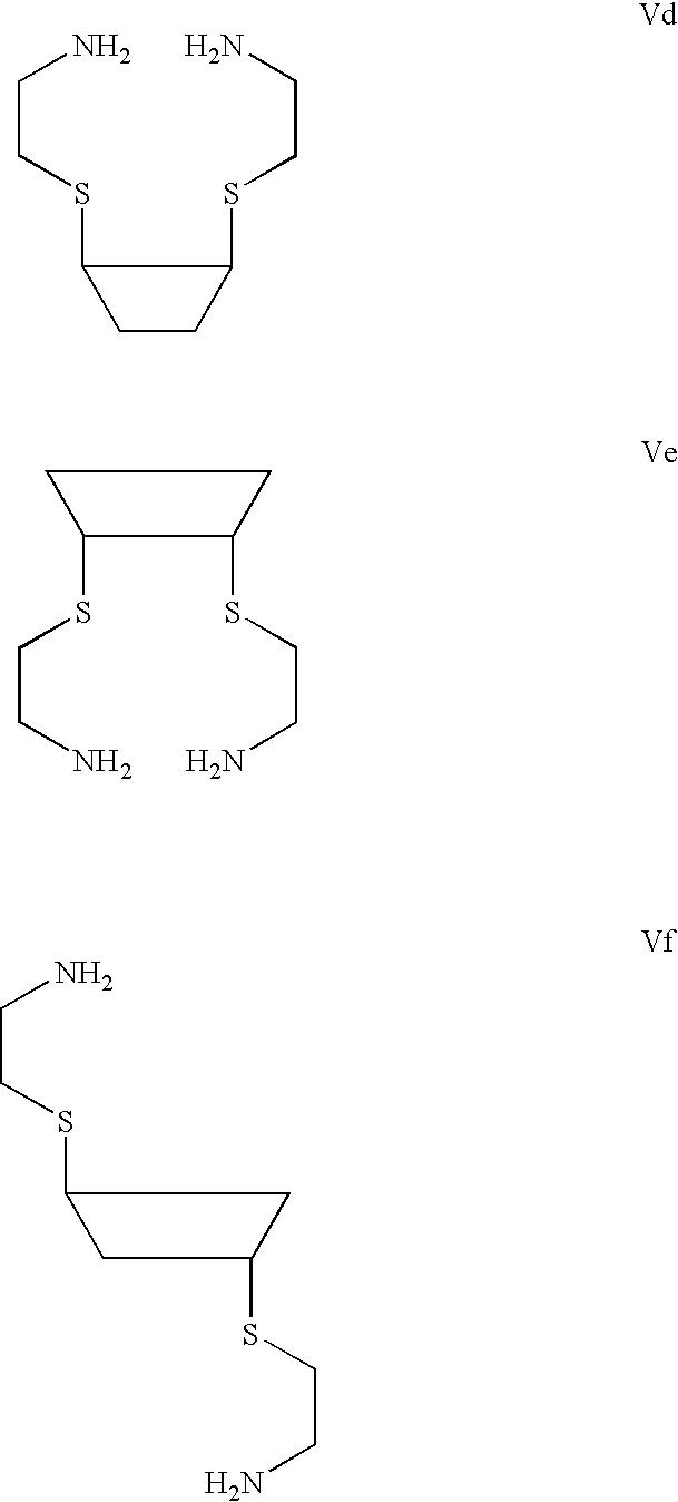 Figure US08110179-20120207-C00029