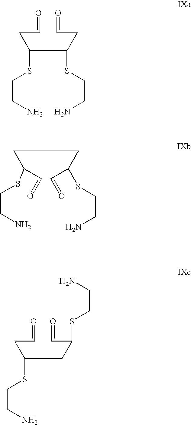 Figure US08110179-20120207-C00033