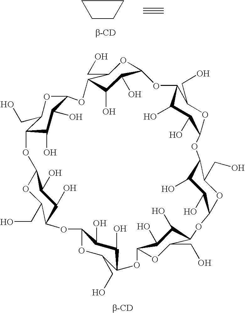 Figure US08110179-20120207-C00034