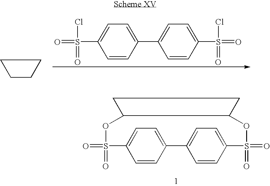 Figure US08110179-20120207-C00035