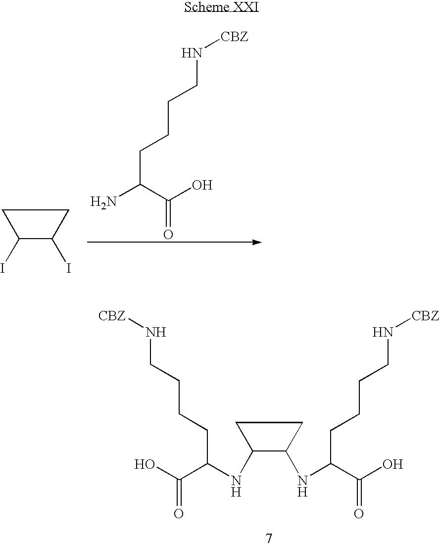Figure US08110179-20120207-C00041