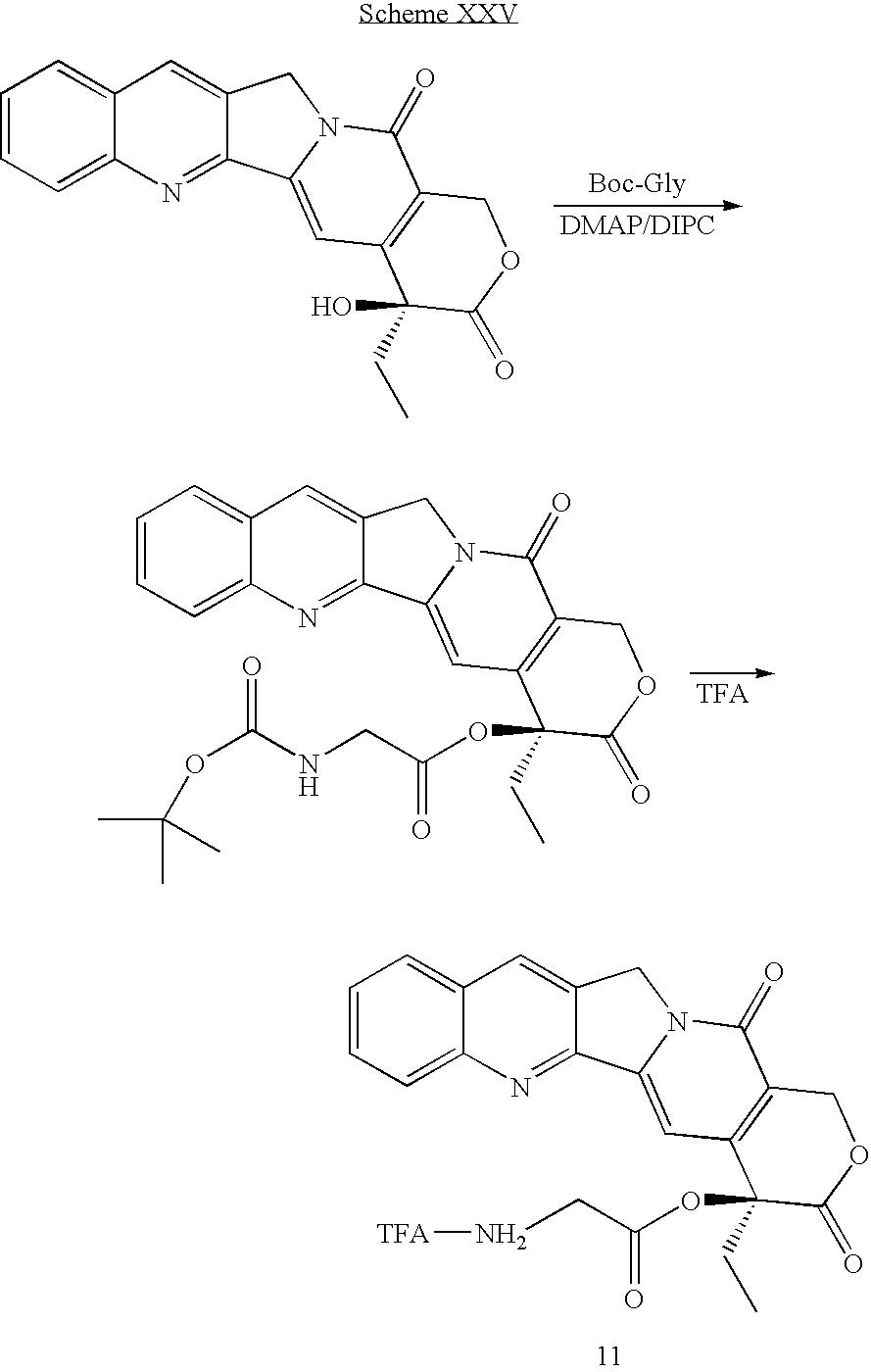 Figure US08110179-20120207-C00045