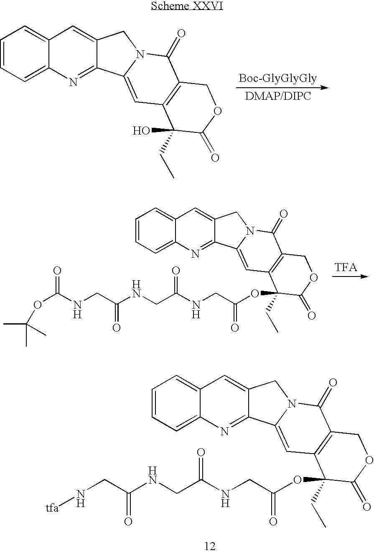Figure US08110179-20120207-C00046